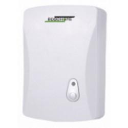 Centralina ricevente 1 canale uscita relè WMTE-R1 per crono-termostato WMTE-701