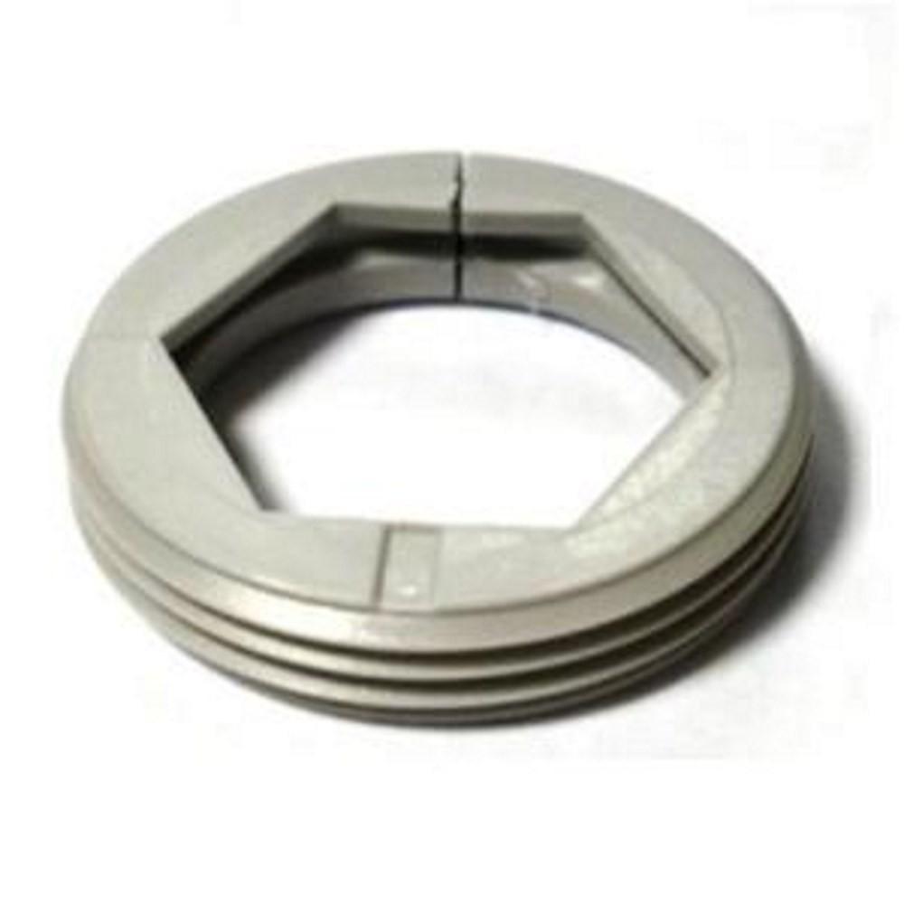 Adattatore valvole termostatizzabili caleffi per testine for Valvole termostatiche netatmo