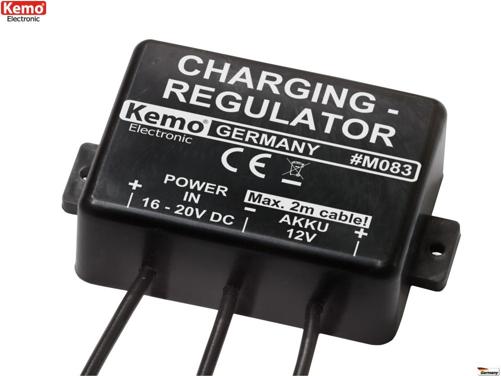Schema Elettrico Per Carica Batterie Al Litio : Regolatore di carica batteria piombo 12v per fotovoltaico e alimentatori