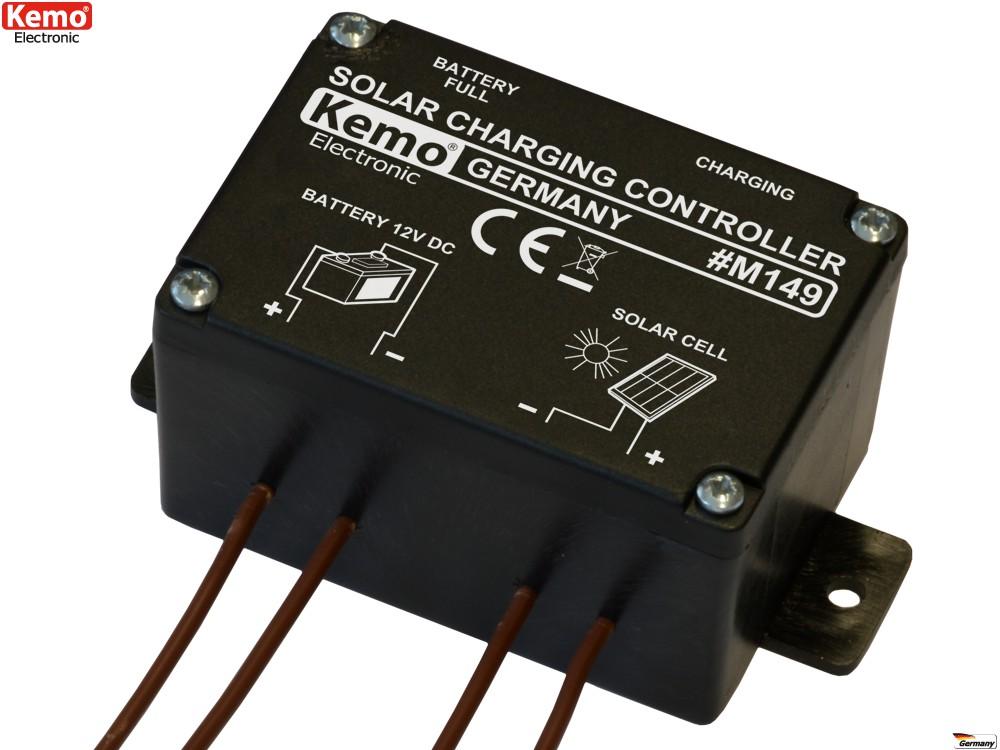 Schema Elettrico Regolatore Di Carica Per Pannelli Solari : Regolatore di carica solare batteria piombo pannelli fotovoltaici