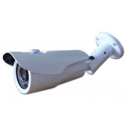 Telecamera videosorveglianza day night 23 led 900 linee con filtro IR automatico