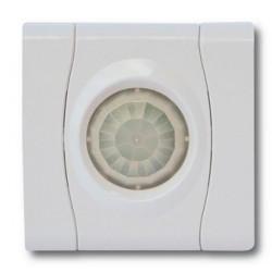 Sensor de presencia y luminosidad + temporizador para luz empotrable 230V Smart Start DSE2000