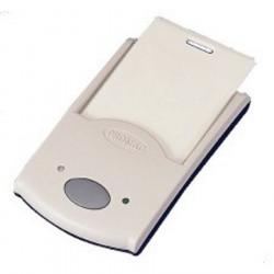 Lettore/Scrittore desktop tessere TAG Mifare USB PROMAG PCR310U