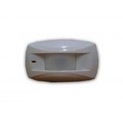 Sensor PIR, cortina, puerta, ventana, antirrobo, inalámbrico, 868MHz, batería Defender