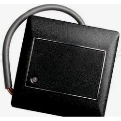 Lector RFID completo EM4102 EM 125KHz Arduino y Wiegand W26 integrado