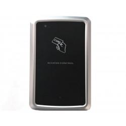 Interruttore relè passo-passo lettore RFID 15000 utenti, ingresso wiegand, 12V DC