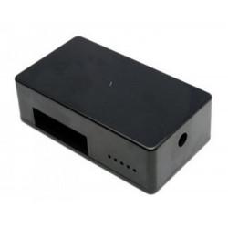 Contenitore plastico per TDG133 TDG138 TDG140