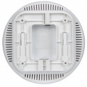 Access Point Alta Potenza Wireless 300N PoE da Soffitto/Parete