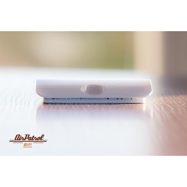 AirPatrol WiFi controller smartphone climatizzatore e pompa di calore con APP