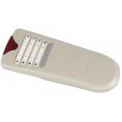 Telecomando trasmettitore 8 CANALI 433 MHZ SUPPLEMENTARE PER VM118 K8056