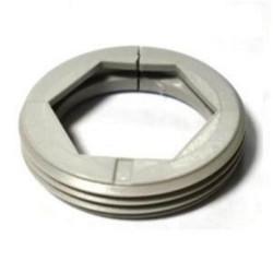 Adattatore valvole termostatizzabili Caleffi per testine termostatiche M30 x 1.5