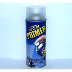 Spray Primer per aumentare l'adesione della Gomma liquida Plasti Dip