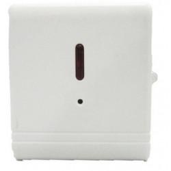 Smart Switch commutatore intelligente monitor conta energia ECODHOME MCEE SOLAR