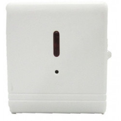 Smart Switch commutatore intelligente monitor conta energia ECODHOME MCEE SOLAR