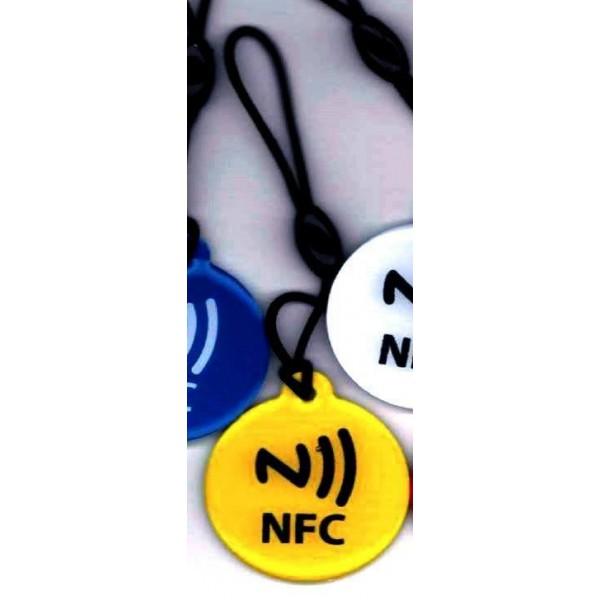 how to add nfc to android phone