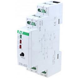 Centralina controllo avvolgibili tapparelle timer 220V pulsante centralizzabile