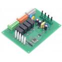 Sonoff 4 Smart Switch Relè WiFi 230V 10A controllo remoto dispositivi elettrici
