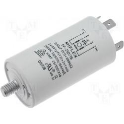 Filtre secteur anti-interférence EMI pour appareils électroménagers 250V 16A
