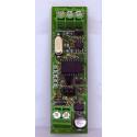 MB bus Temp Sensor - sensore di temperatura digitale -55°C +125°C su RS485