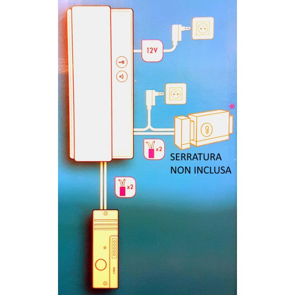 Schema Elettrico Alimentatore : Alimentatore stabilizzato alta e bassa tensione autocostruito