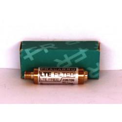 Inline-LTE-Filter F-Anschluss Fracarro (Code 226709)