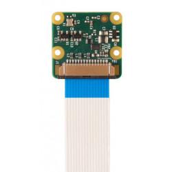 5Mpx Camera Module 1080p 30FPS HD Camera for Raspberry Pi