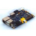 Embedded PC BananaPI ARM dual core 1GHz 1 GB RAM,SATA,USB,IR,SD,HDMI