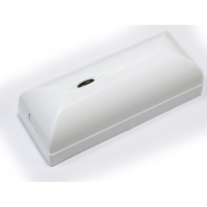Trasmettitore radio TX sensore per antifurto a batteria wireless 868 MHz Defender