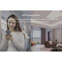 Sonoff RF ricevitore 433 MHZ Smart Wifi Remote Switch Wifi Interruttore 10A