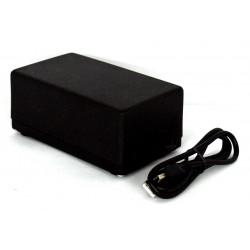 Fernbedienung USB-Fernbedienung funkgesteuerte Buchsen und Motorola-, HT12-, UM-, MM-Codierungen