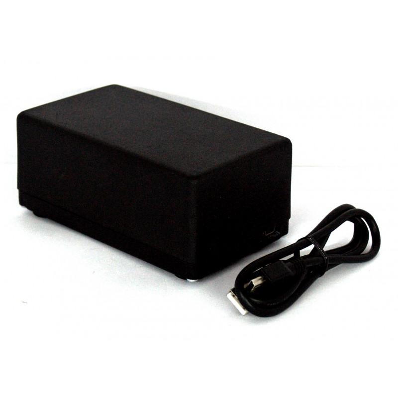 Remote control USB remote control radio controlled sockets and Motorola, HT12, UM, MM encodings
