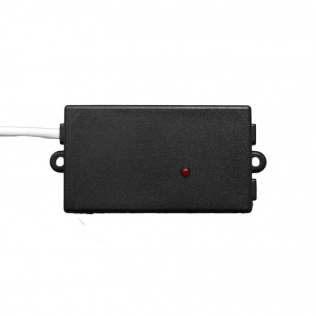Sensore anti accecamento Antijam universale per antifurto wireless 868MHz