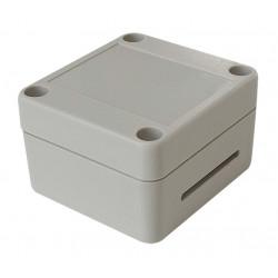 Mini Box Contenitore in plastica accessorio per il MultiOne GSM