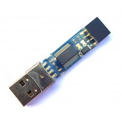 USB Eco Chiave USB per software di programmazione ProRead