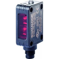 DataLogic S100-PR-2-B10-PK Fotocellula a riflessione Polarizzatore 10 - 30 V/DC