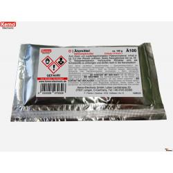 Sodio Persolfato per incisione circuiti stampati PCB da sciogliere in acqua