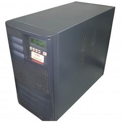 Gruppo continuità UPS MetaSystem Legrand Megaline Rack 3750VA OnLine