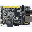 Embedded PC Banana PRO ARM dual core 1GHz 1 GB,WIFI,SATA,USB,microSD,HDMI