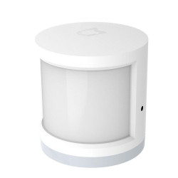 Mi Smart Home sensore movimento ZigBee a batteria per sistema MI Smart Home