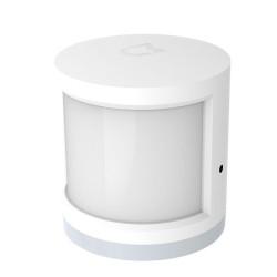 Sensor de movimiento de batería Mi Smart Home ZigBee para el sistema MI Smart Home