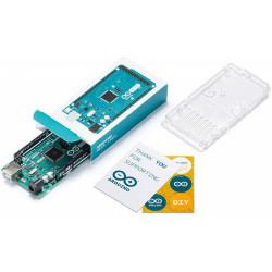 Arduino Genuino MEGA 2560 REV 3 board scheda di sviluppo microcontrollore ORIGINALE