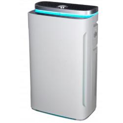 Purificatore Sterilizzatore di aria per ambienti Sany Air ionizzatore + UVC