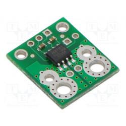 Integrated DC 0-30A 0-30V current sensor ACS715 0-5V Arduino compatible