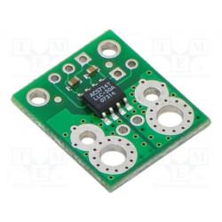 Sensore corrente DC -30-30A 0-30V integrato ACS714 0-5V Arduino compatibile