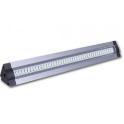 STRISCIA BARRA LED 30cm...