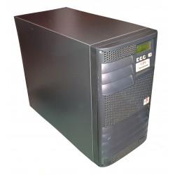 Gruppo continuità UPS MetaSystem Legrand Megaline 5000VA OnLine Batteria 1296Wh
