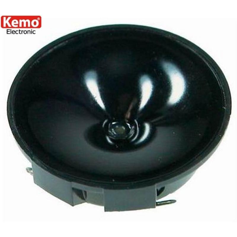 L010 ultrasonic speaker