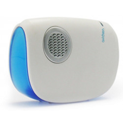 Wireless composable wireless Avidsen with Avidsen Klate accessories