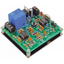 KIT Electronic RFID lock...