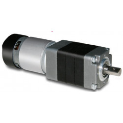 Mini motorcycle reducer 12V DC 20 Ncm 9 rpm 95mA motor micro motors BS138F